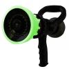 Fluorescenční proudnice PROTEK #2366-L EN