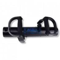 Modulární beranidlo (MBR)
