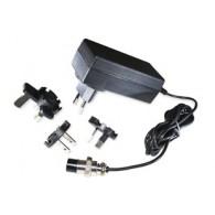 Adaptér MICA IL-2 (ML-800 LED)