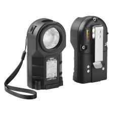 NOVINKA! Ruční svítilna MICA ML-808 ATEX