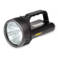 ruční svítilna MICA IL80 ATEX LED