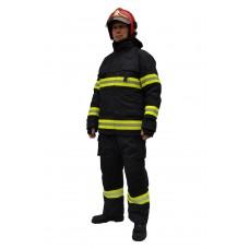 Zásahový oblek PROFIRE GIII