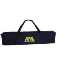 Taška pro podpěru TVS 100