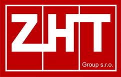 ZHT Shop
