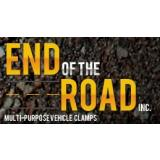 End of Road Inc.
